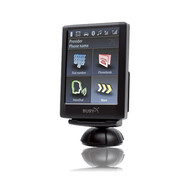 Bury CC9068 Bluetooth Handsfree Kit (Installed)